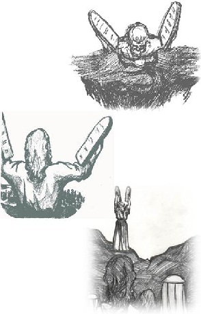 SIDEBAR image 5