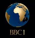 BBC logo - cropped