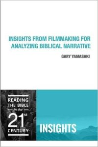 insights_from_film_making