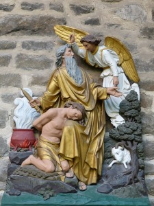 nativity-scene-figures-570422_640